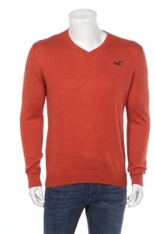 Мъжки пуловер Hollister