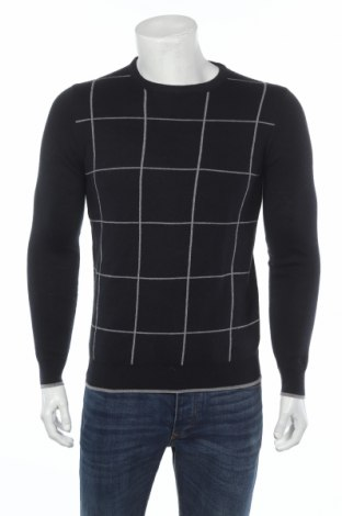 Męski sweter J. Hart & Bros