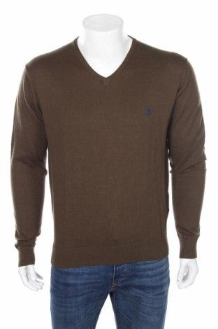 Ανδρικό πουλόβερ U.S. Polo Assn.
