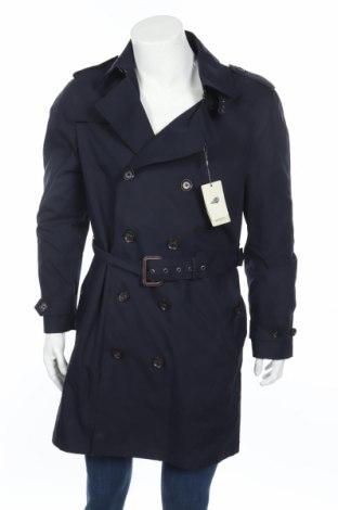 Pánsky prechodný kabát  Mango