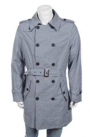 Мъжки шлифер Oxford