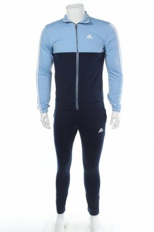 Pánsky športový komplet  Adidas