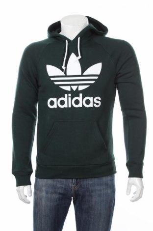 Hanorac de bărbați Adidas Originals