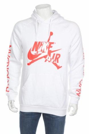 Hanorac de bărbați Air Jordan Nike