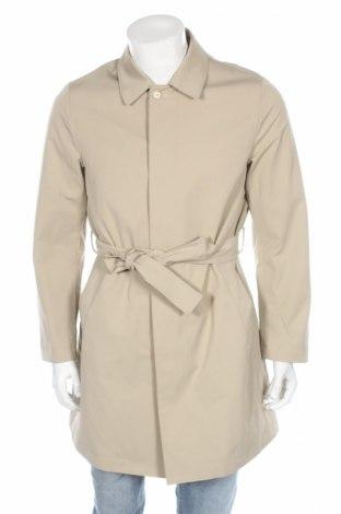 Мъжко палто Corneliani