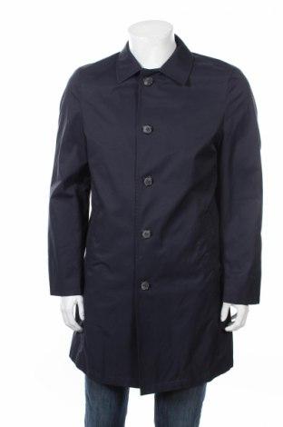 Palton de bărbați Christian Berg