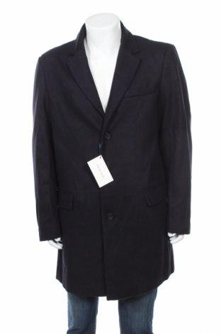 Мъжко палто Pier One