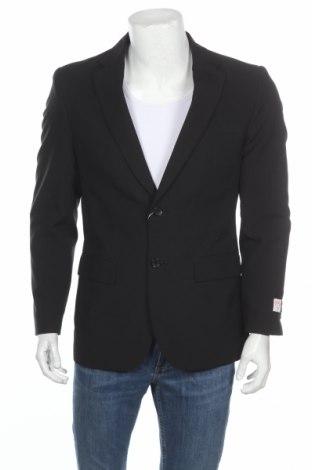 Ανδρικό σακάκι Oppo Suits