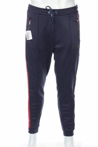 Pantaloni trening de bărbați True Religion