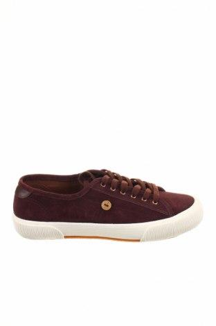 Обувки Faguo