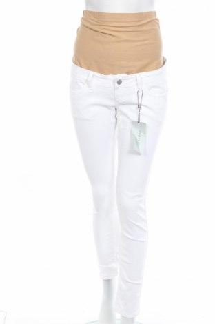 Maternity pants Anna Field