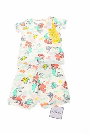 Пижама Gap Baby