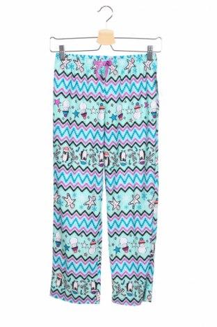 Пижама Total Girl