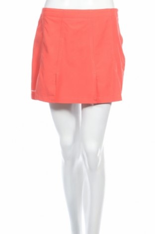 Пола - панталон Artengo