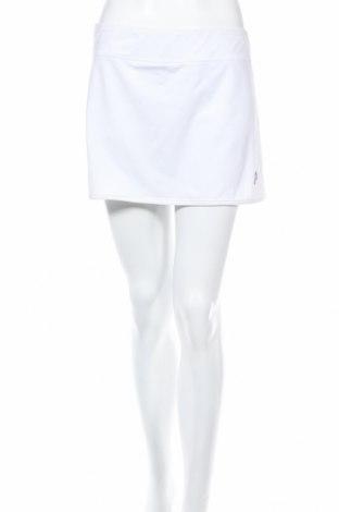 Fustă-pantalon Ellesse