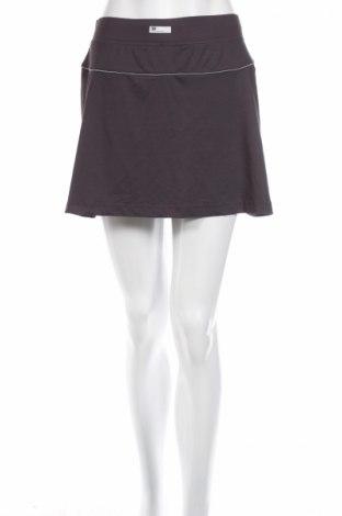 Пола - панталон Esprit Sports
