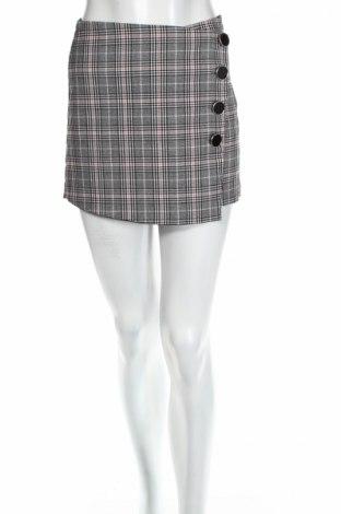 Пола - панталон Stradivarius