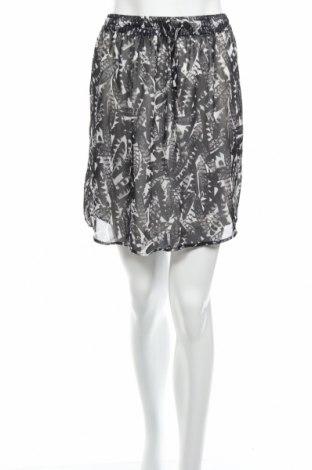 Φούστα Woman By Tchibo, Μέγεθος XL, Χρώμα Γκρί, Πολυεστέρας, Τιμή 3,91€