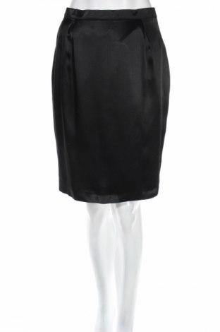 Φούστα Zanzara, Μέγεθος S, Χρώμα Μαύρο, 68% ασετάτ, 32% βισκόζη, Τιμή 7,96€