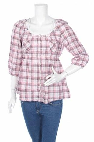 Риза за бременни H&M Mama