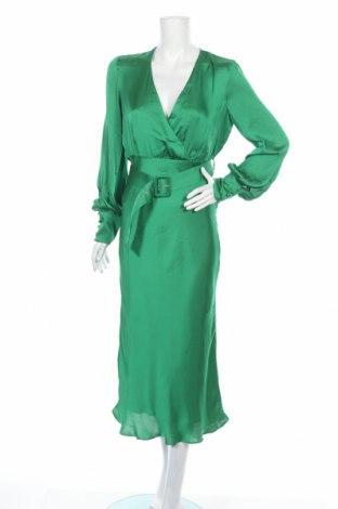 Φόρεμα Bardot