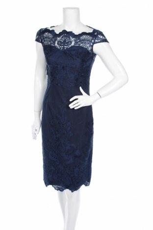 Φόρεμα Chi Chi