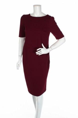 Φόρεμα Dorothy Perkins, Μέγεθος M, Χρώμα Κόκκινο, 95% πολυεστέρας, 5% ελαστάνη, Τιμή 12,16€