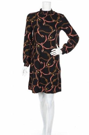 Φόρεμα Dorothy Perkins, Μέγεθος XS, Χρώμα Πολύχρωμο, 97% βισκόζη, 3% ελαστάνη, Τιμή 8,35€