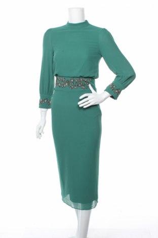 Φόρεμα Hope & Ivy