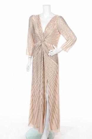 Šaty  Lace & Beads