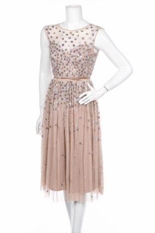 Φόρεμα Maya Deluxe