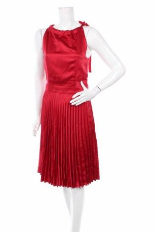 Φόρεμα Mint & Berry