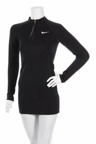 Рокля Nike