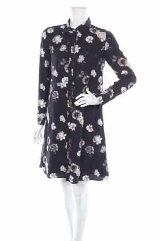 Φόρεμα Selected Femme