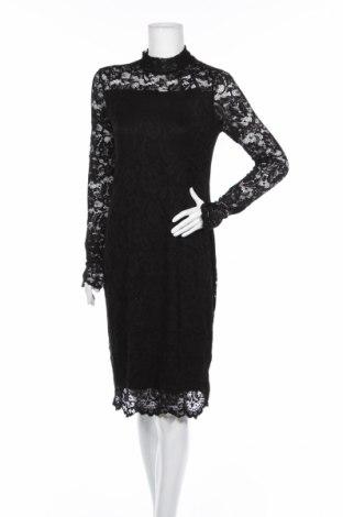 Φόρεμα Super Mom by Noppies