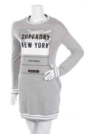 Рокля Superdry