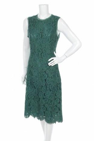 Φόρεμα United Colors Of Benetton
