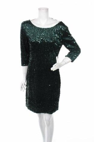 Φόρεμα Vila