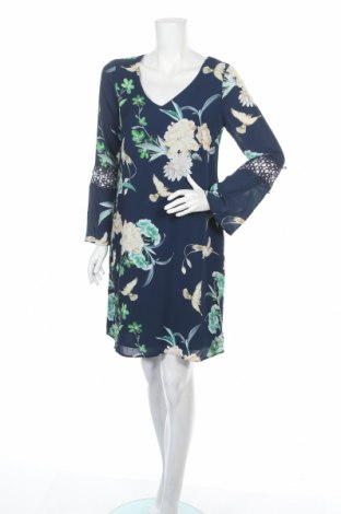 Φόρεμα Wallis, Μέγεθος S, Χρώμα Πολύχρωμο, Πολυεστέρας, Τιμή 13,68€