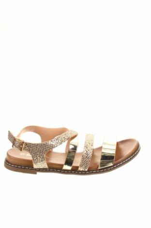 Sandale Forever Folie