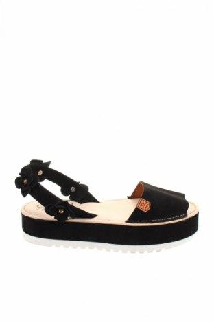Sandály  Popa