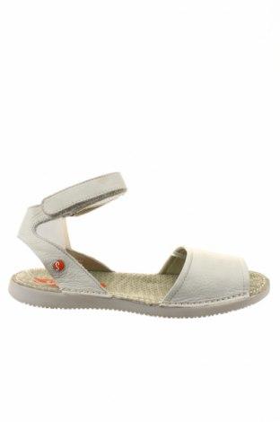 Sandály  Softinos