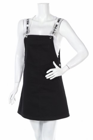 Dámske šaty s trákmi  H&M Divided