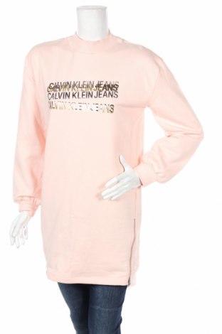 Tunika Calvin Klein Jeans