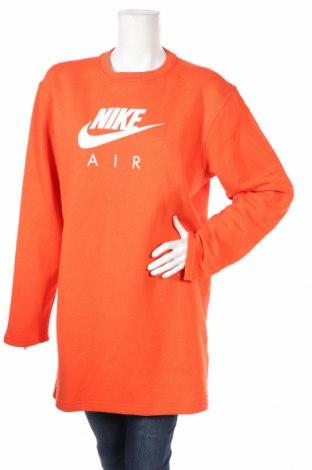 Tunika Nike