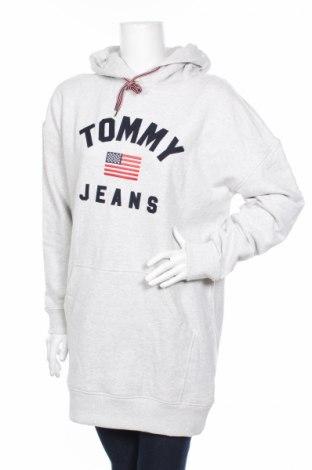 Damska bluza Tommy Hilfiger