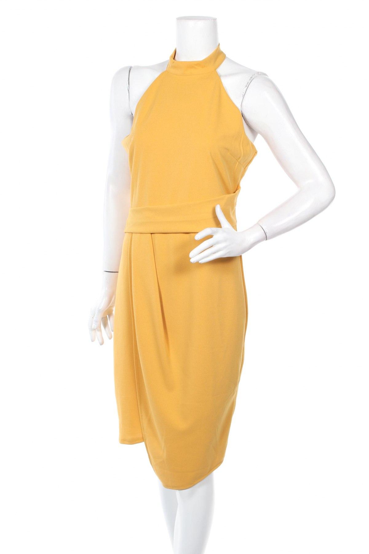 Φόρεμα Wal G