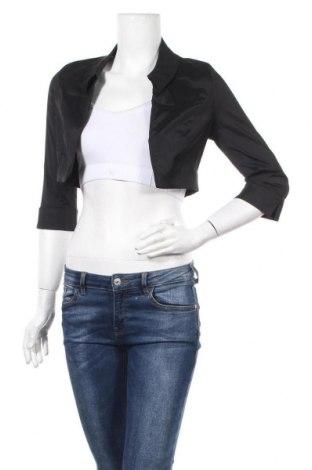 Μπολερό Vera Mont, Μέγεθος M, Χρώμα Μαύρο, Τιμή 26,50€