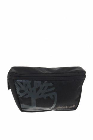Τσάντα Timberland, Χρώμα Μαύρο, Πολυεστέρας, Τιμή 27,28€