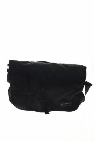 Чанта за лаптоп Dakine, Цвят Черен, Текстил, Цена 25,94лв.